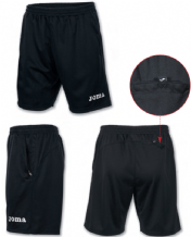 Referees Clothing & Accessories